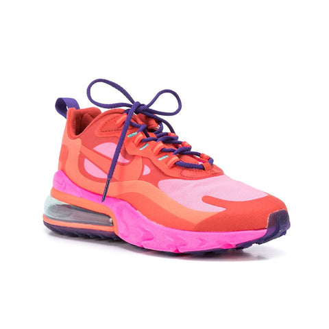 Nike Men's Air Max 270 React Electronic Music Pack - KickzStore