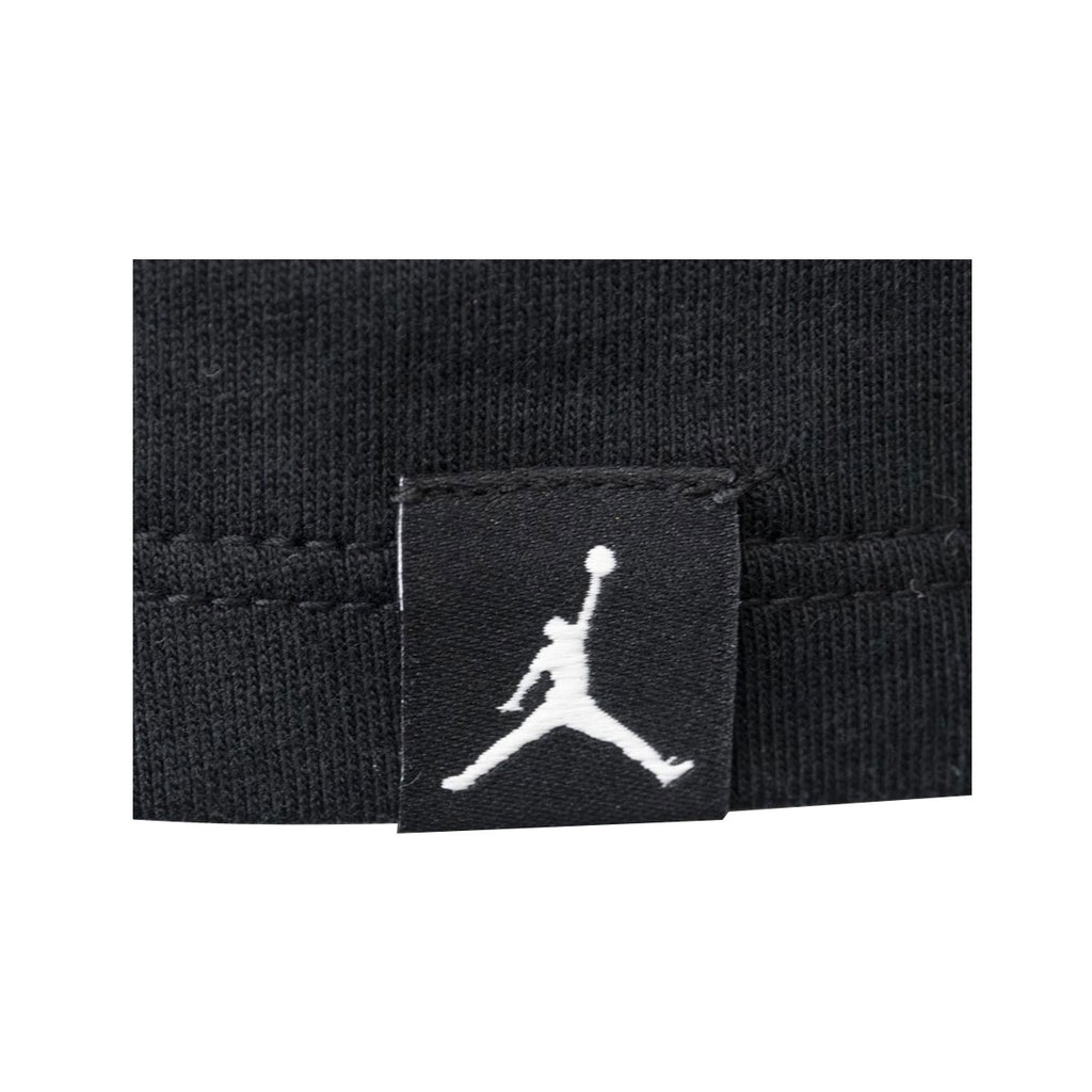 Air Jordan Men's Jordan 3 III Spike Lee Photo Black Tee