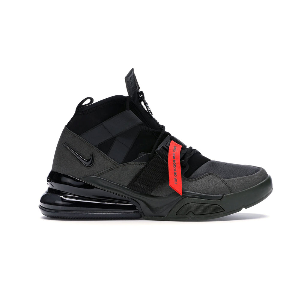 Nike Men's Air Force 270 Utility