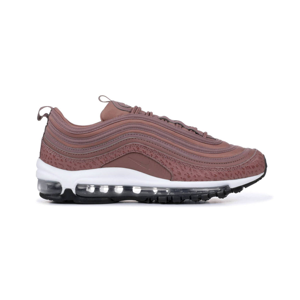 Nike Women's Air Max 97 Purple Smoke - KickzStore