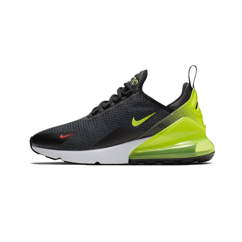 Nike Men's Air Max 270 Neon Collection