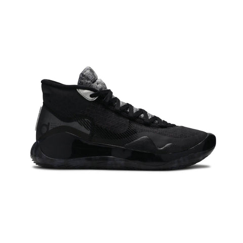 Nike Men's Zoom KD 12 Anthracite - KickzStore
