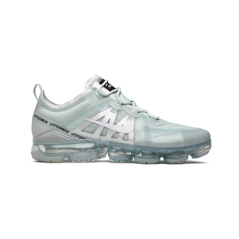 Nike Men's Air VaporMax 2019 Barely Grey
