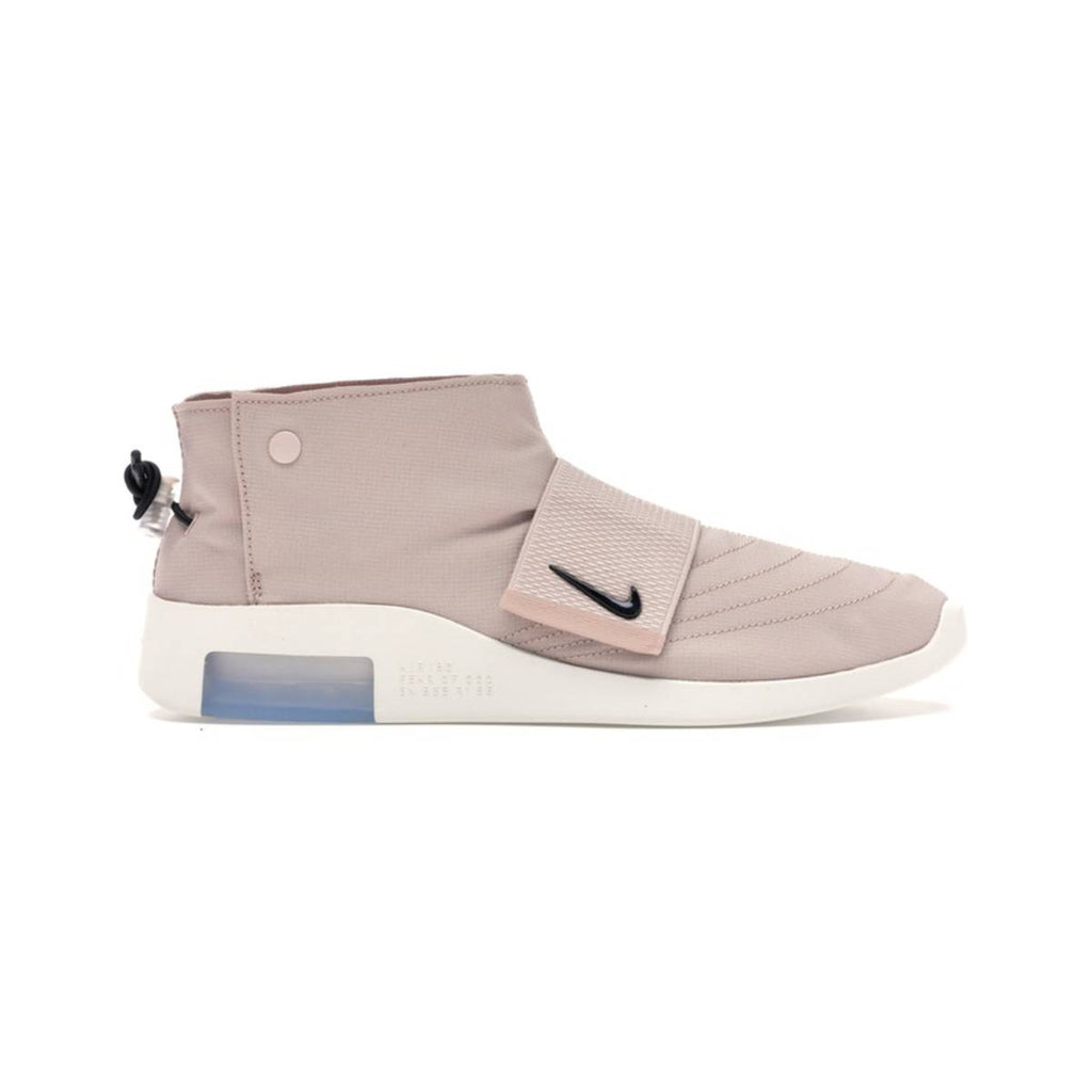 Nike Men's Air Fear of God Moc Moccasin Particle Beige