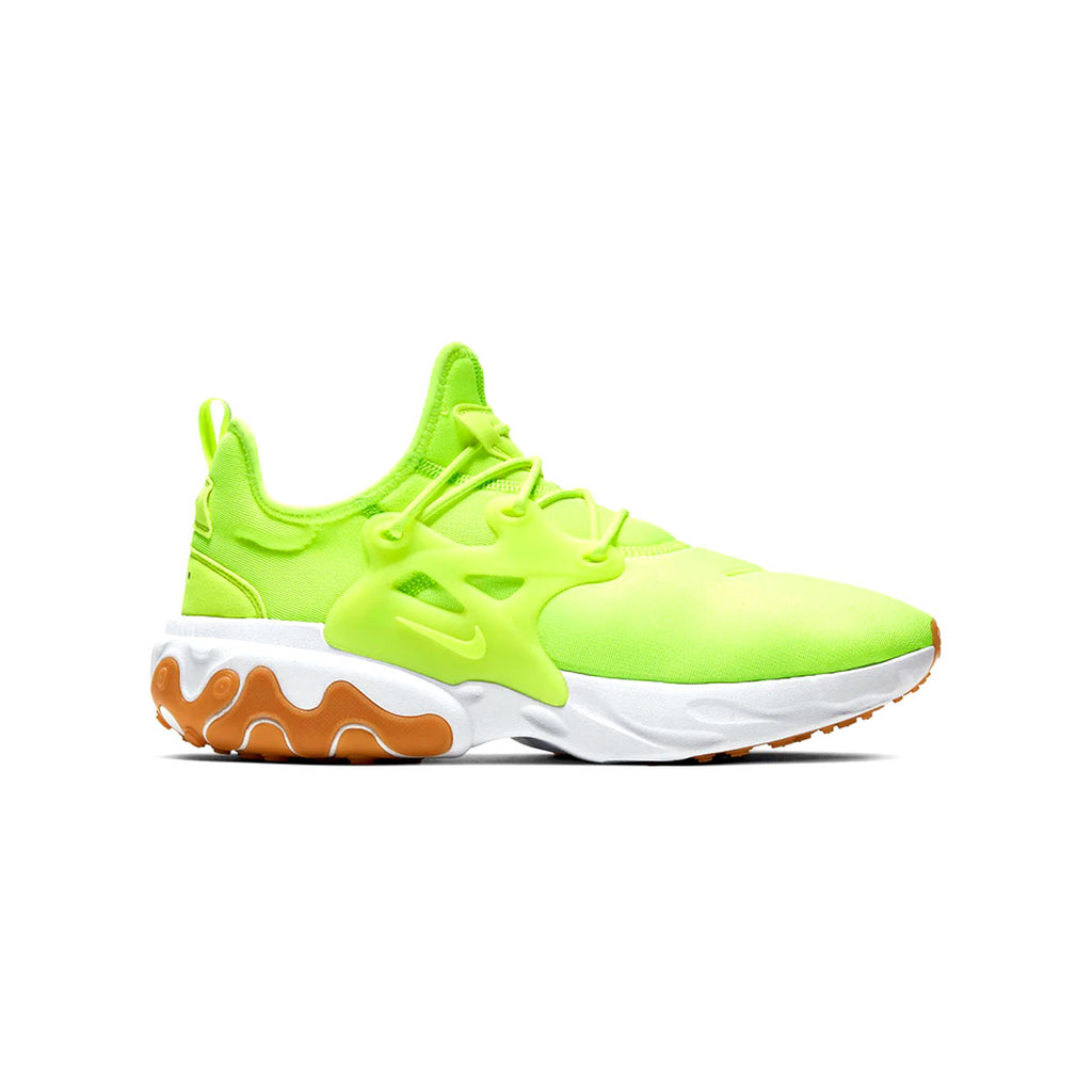 Nike Men's React Presto Volt