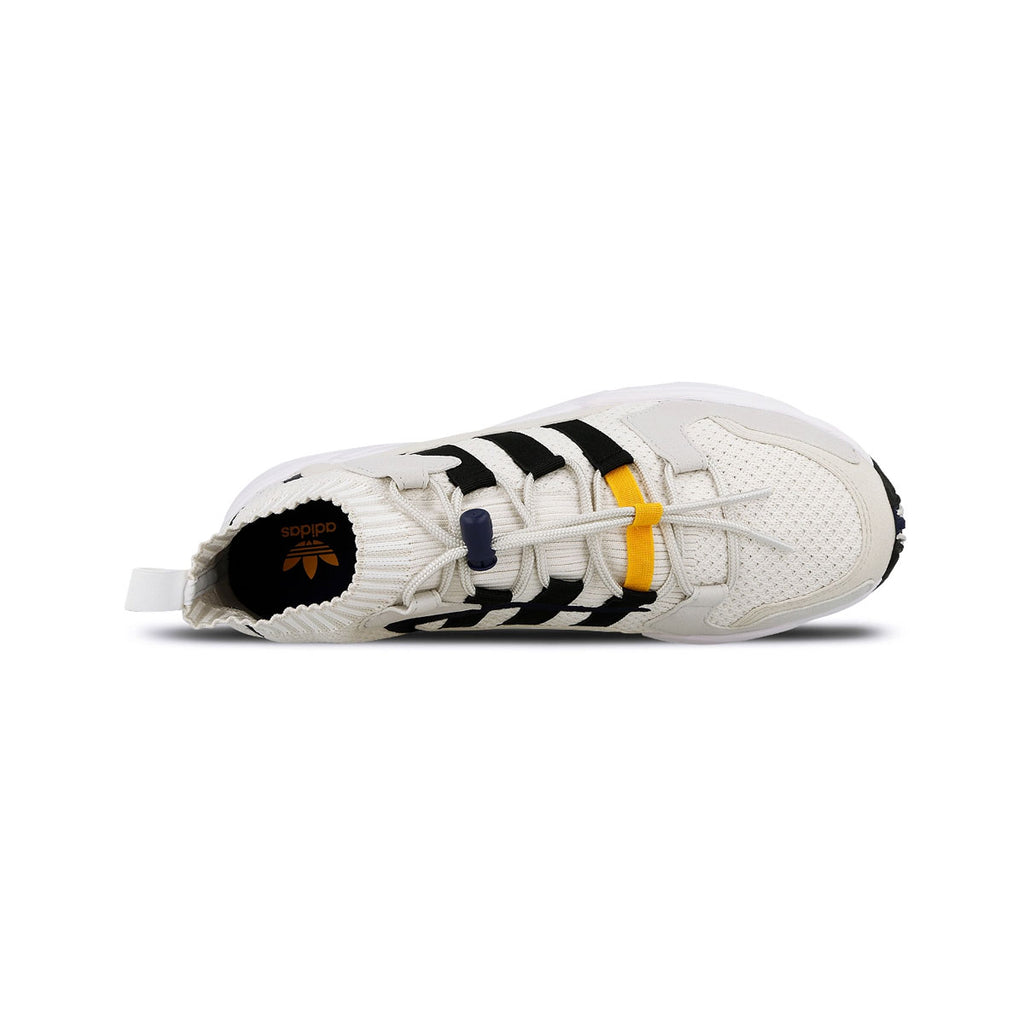 Adidas Men's Falcon Workshop Consortium White Black