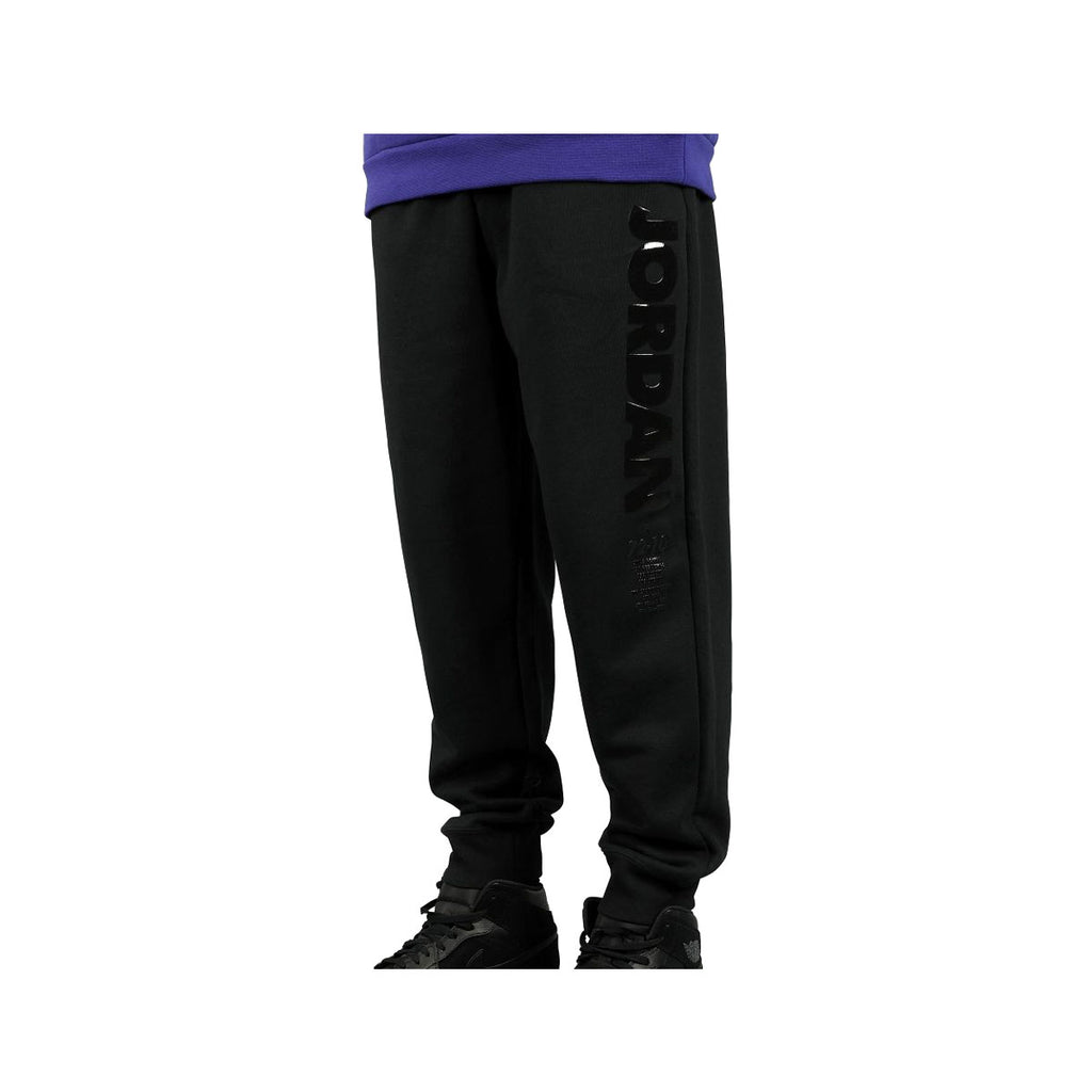 Air Jordan Men's 11 XI Legacy Concord Fleece Pants - KickzStore