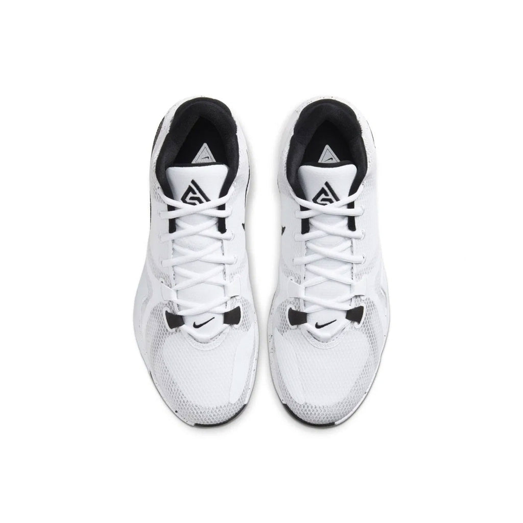 Nike Men's Zoom Freak 1 Oreo - KickzStore