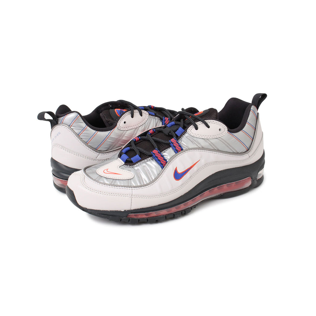 Nike Men's Air Max 98 NRG Space Flight Suit - KickzStore