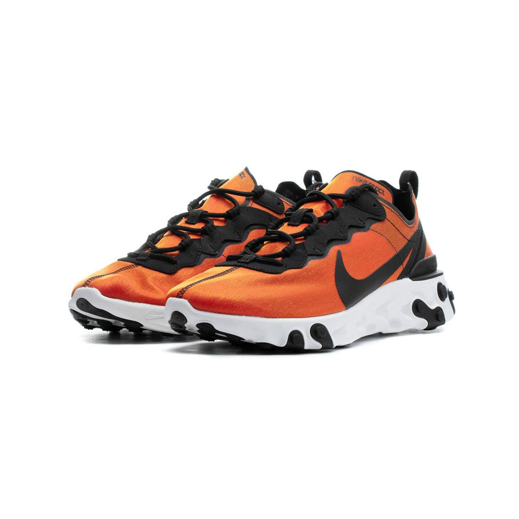 Nike Men's React Element 55 Sunrise and Sunset