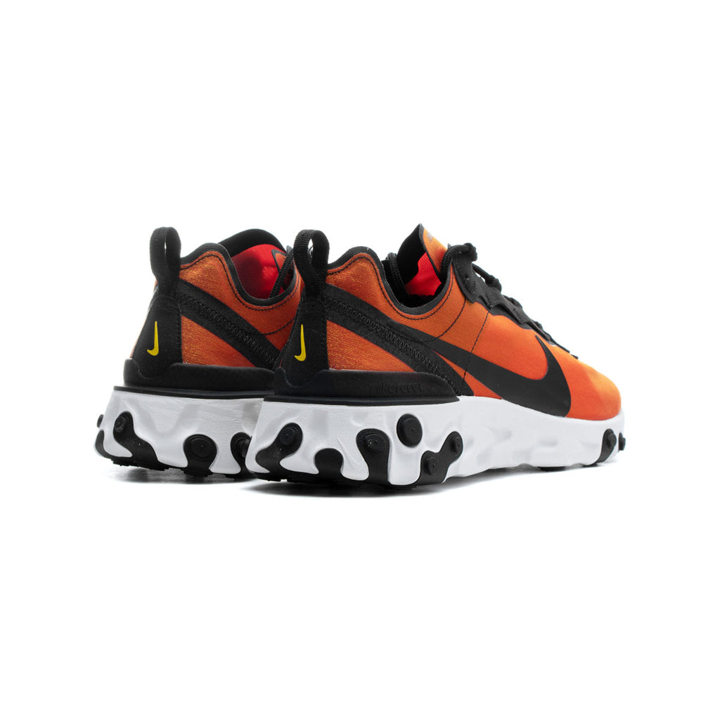 Nike Men's React Element 55 Sunrise and Sunset - KickzStore