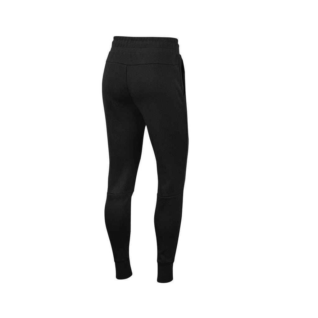 Nike Women's NSW Tech Fleece Jogger Pants Black