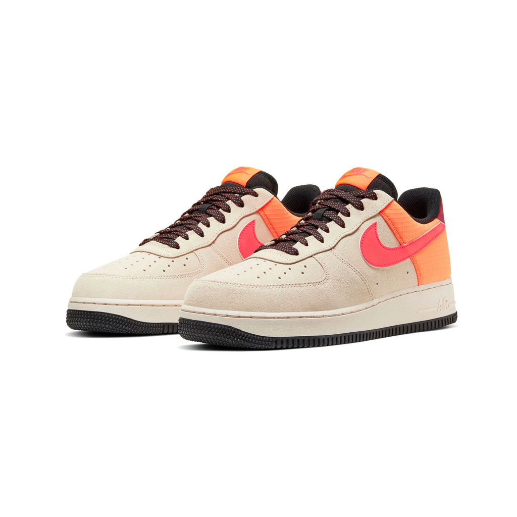 Nike Men's Air Force 1 Low ACG Light Orewood Brown - KickzStore