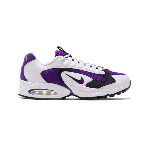Nike Men's Air Max Triax 96 Retro Voltage Purple - KickzStore