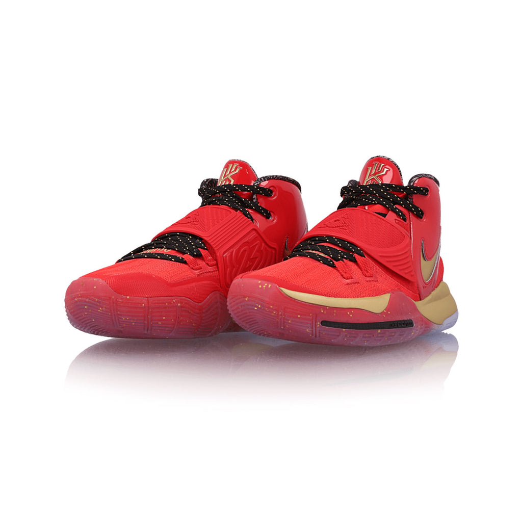 Nike Men's Kyrie 6 Trophies NBA ASG 2020