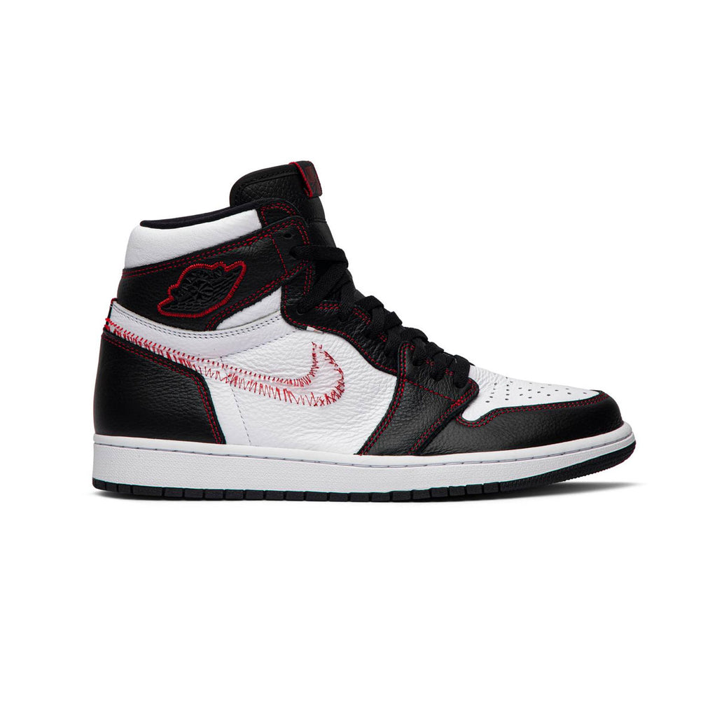 Air Jordan Men's 1 Retro High OG 'Defiant'