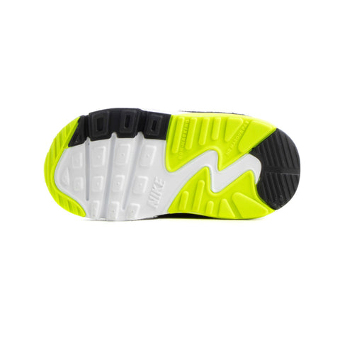 Nike Kid's Toddler Air Max 90 Volt TD