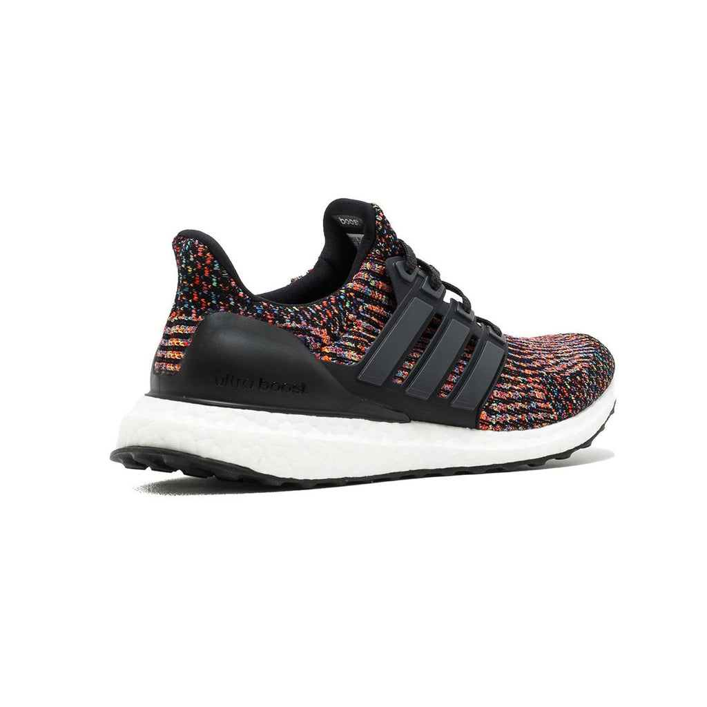 Adidas Ultra Boost LTD 3.0 Multi-Color