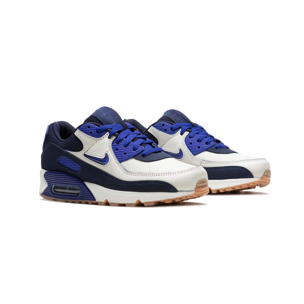 Nike Men's Air Max 90 PRM Home & Away Concord - KickzStore