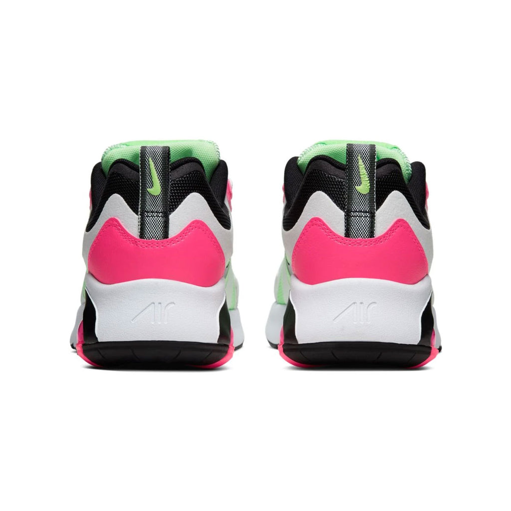 Nike Women's Air Max 200 Watermelon - KickzStore