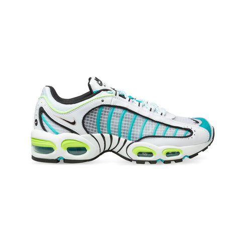 Nike Air Max Tailwind 4 IV SE Transparent Teal Neon - KickzStore