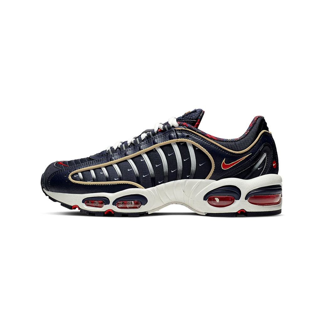 Nike Men's Air Max Tailwind IV 4 USA