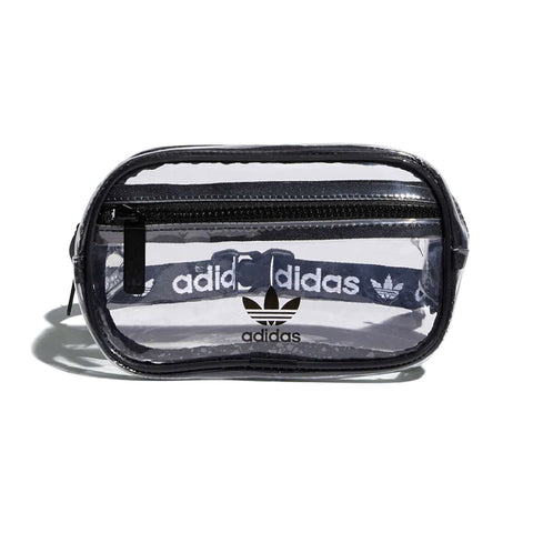 Adidas Originals Clear Waistpack Fanny Pack