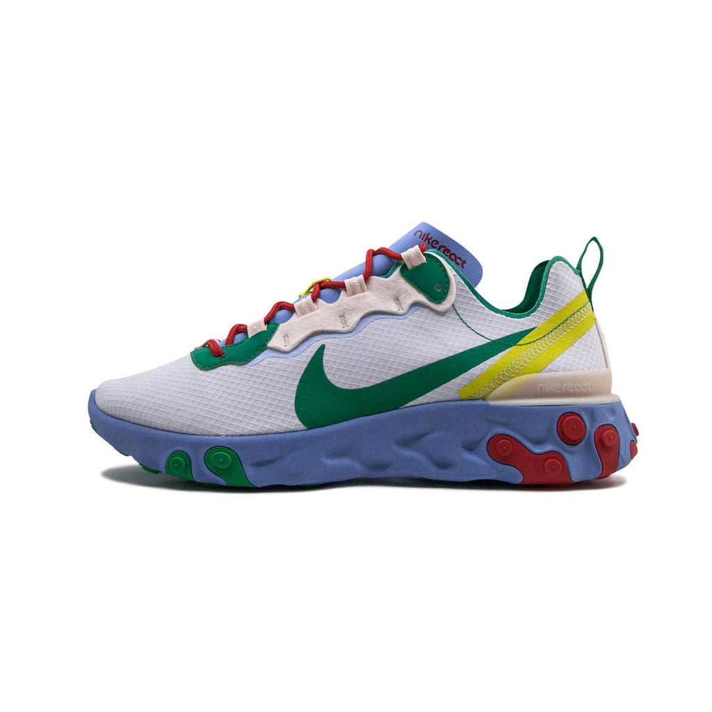 Nike Men's React Element 55 Guava Ice