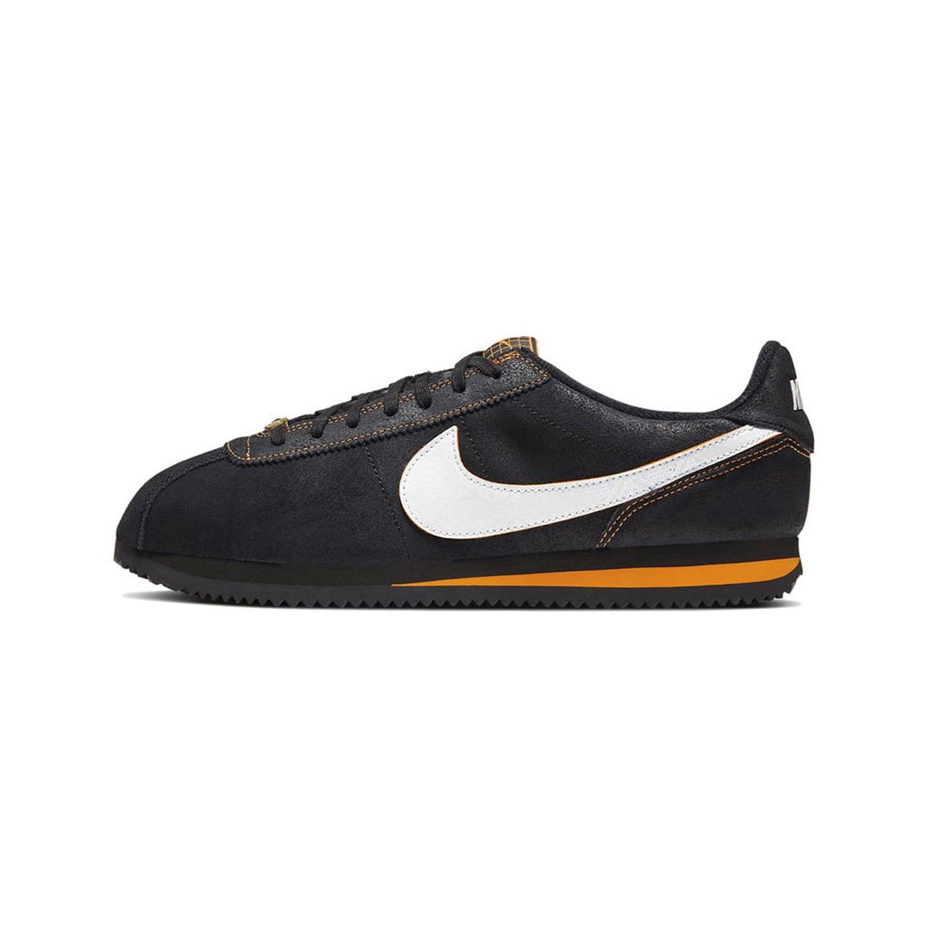 Nike Men's Cortez Day of the Dead