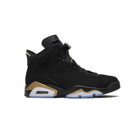 Air Jordan Men's 6 DMP Defining Moments 2020 Release