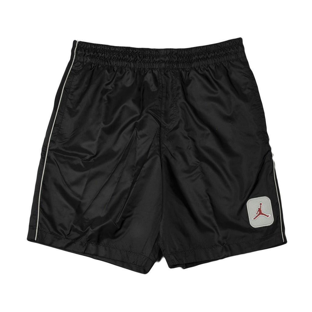 Air Jordan Men's Jordan Retro 5 Shorts Black