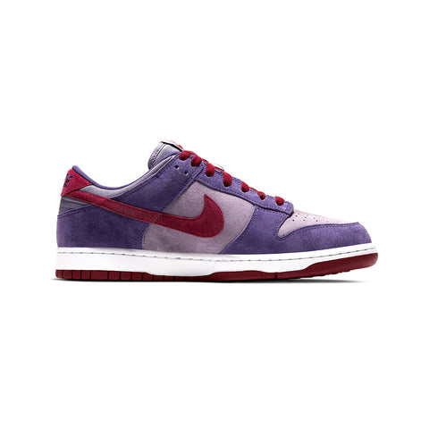 Nike Men's Dunk Low SP Plum 2020 Release
