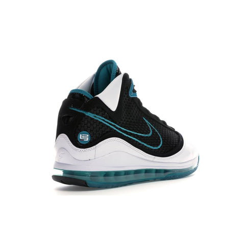 Nike Men's Lebron 7 VII Red Carpet 2019 - KickzStore