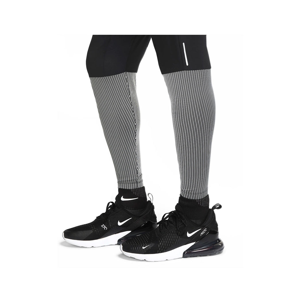 Nike Men's Fall Phenom Hybrid Future Fast Running Pants Black