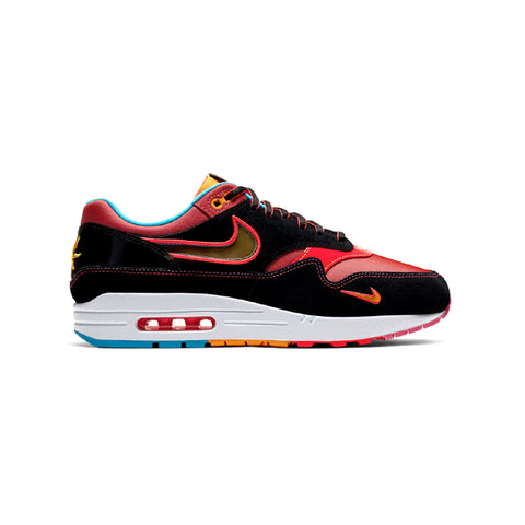 Nike Men's Air Max 1 Chinese New Year CNY 2020