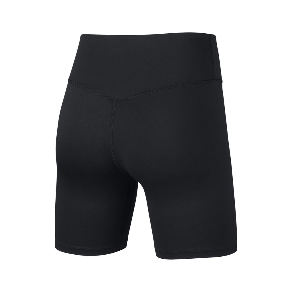 "Nike Women's Core One 7"" Shorts Black - KickzStore"