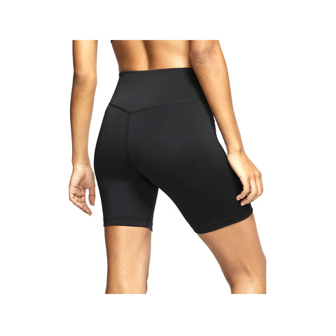 "Nike Women's Core One 7"" Shorts Black"