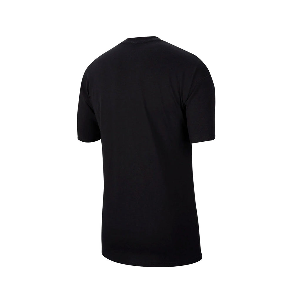 Nike Men's Reissue Urban Jungle Tee Black - KickzStore
