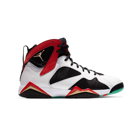 Air Jordan Men's 7 Retro GC Greater China - KickzStore