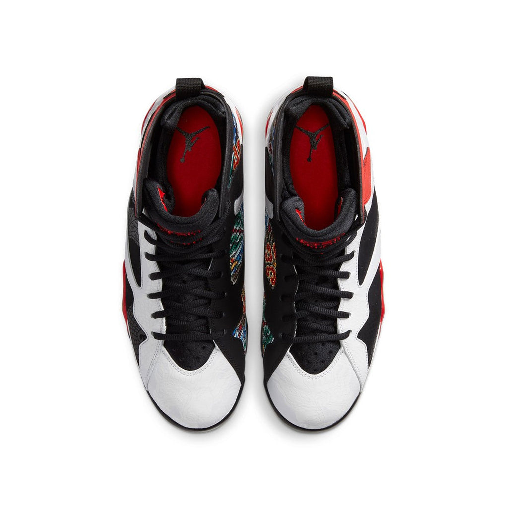 Air Jordan Men's 7 Retro GC Greater China