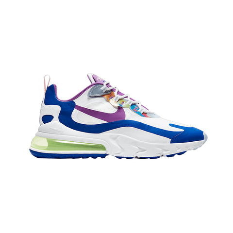 Nike Men's Air Max 270 React 'Easter' - KickzStore