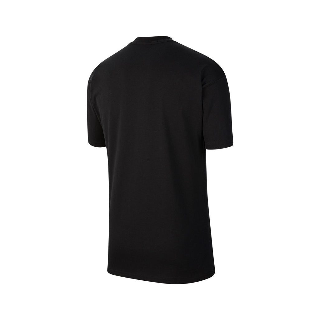 Nike Men's NSW 90s Re-Issue T-Shirt Black