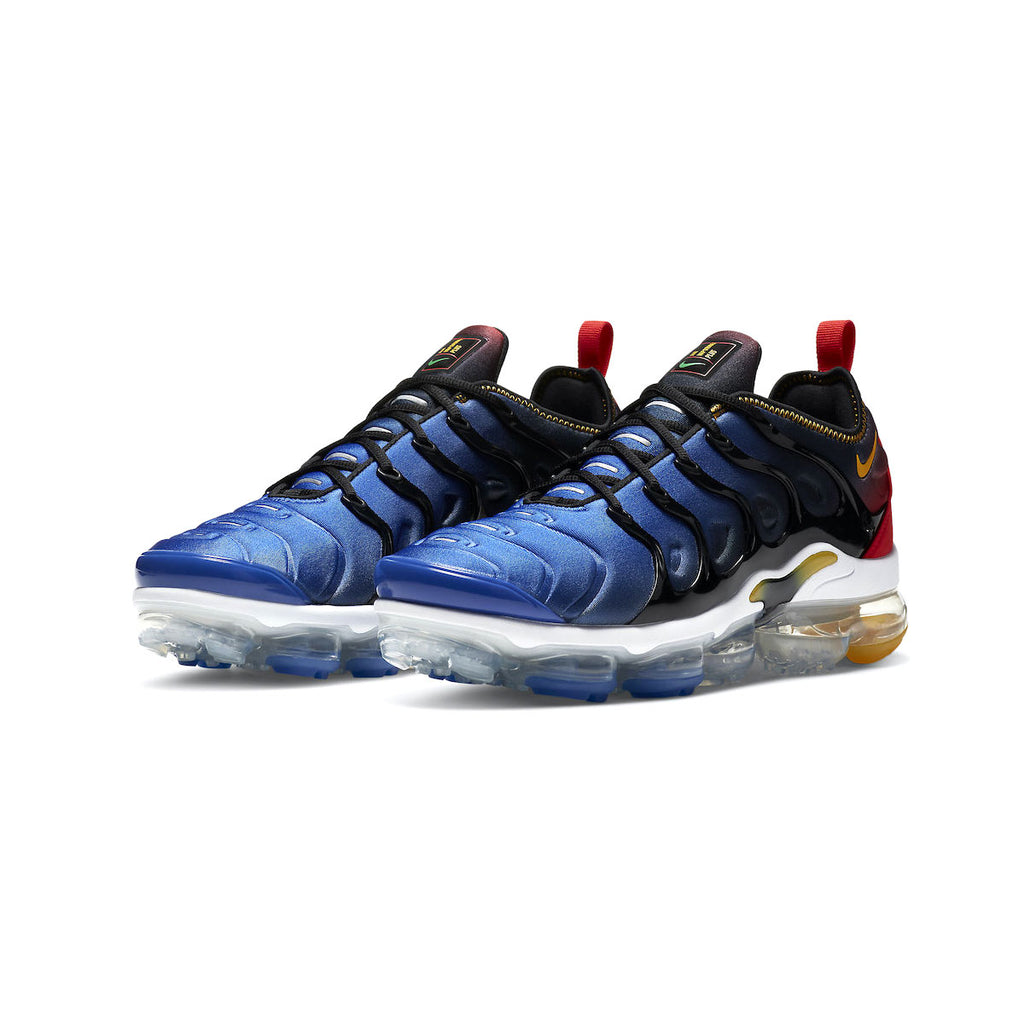 Nike Air Vapormax Plus Live Together Play Together - KickzStore