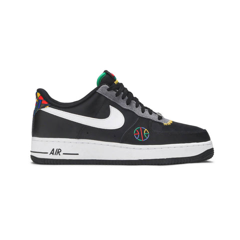 Nike Air Force 1 07 LV8 Live Together Play Together Urban Jungle - KickzStore