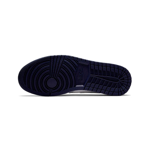Air Jordan 1 Men's Retro High CO JP Midnight Navy - KickzStore