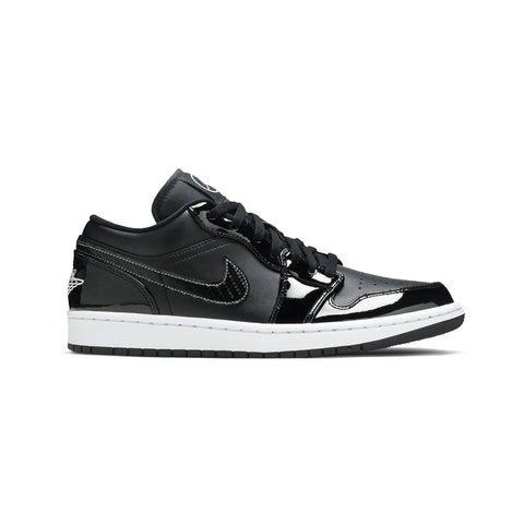Air Jordan 1 Low All Star 2021