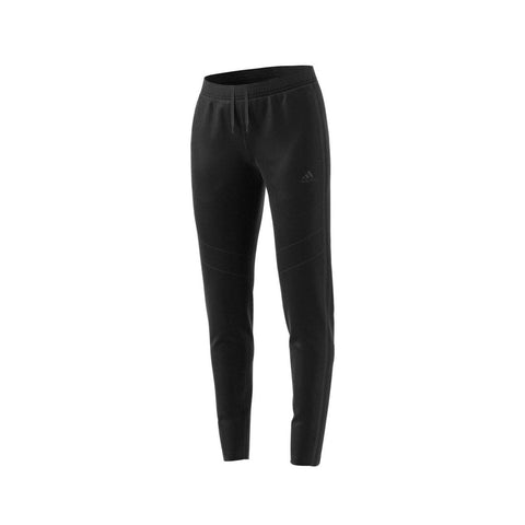Adidas Women's Tiro 19 Triple Black Soccer Training Pants