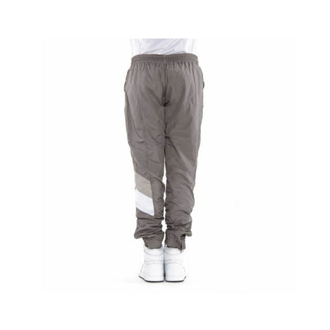 EPTM Men's Flight pants Gray White