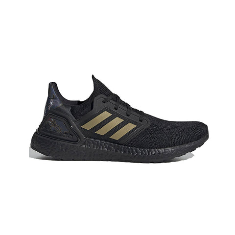 Adidas Men's Ultraboost 2020 'Chinese New year'