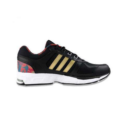 Adidas Men's Equipment 10 Chinese New Years - KickzStore